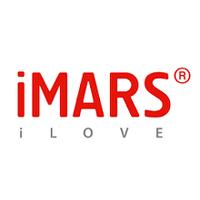 iMARS.ru Russia