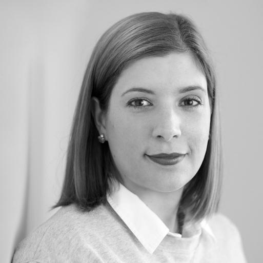 Sabine Kuehlberg