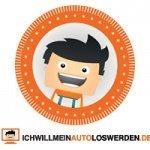 logo_iwmal