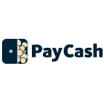 logo_pcash
