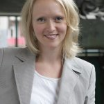 Dr. Annika Schach