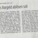 120606_tageblatt_p50