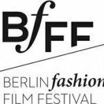BfFF_Logo_Word