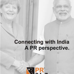 germany-india-kommunikationsberatung